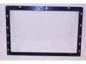 obrázek Rámeček LCD pro Apple MacBook A1185