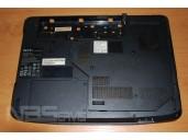 obrázek Spodní plastový kryt pro Acer Aspire 5315/1