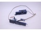 obrázek Reproduktory pro FS Amilo Pi2540