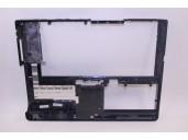 obrázek Spodní plastový kryt pro FS Amilo Pi2540/3