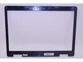 Rámeček LCD pro Acer Extensa 5230E/2