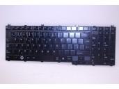 obrázek Klávesnice pro Toshiba Satellite A500 P300 P500 NOVÁ