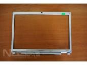 obrázek Rámeček LCD pro Sony Vaio VGN-FZ21M