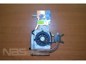 obrázek Ventilátor pro Asus A8D