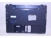 obrázek Spodní plastový kryt pro HP Compaq 6820s