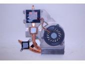 Ventilátor pro HP ProBook 4515s/3
