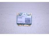 WiFi PCI Express Half MiniCard Intel 100BNHMW