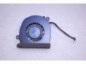 obrázek Ventilátor pro HP EliteBook 2530p, PN: 492568