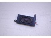 obrázek Reproduktor pro HP EliteBook 2530p, PN: 481109