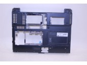 obrázek Spodní plastový kryt pro HP EliteBook 2530p