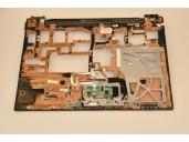 obrázek Horní plastový kryt pro HP EliteBook 2530p/2
