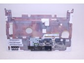 obrázek Horní plastový kryt pro Asus EEE 1015PD