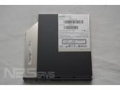obrázek CD přehrávač CD224E-B85