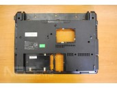 Spodní plastový kryt pro HP Compaq 6720s/3
