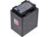 Baterie T6 power BP-745, BP-727, BP-718, BP-709