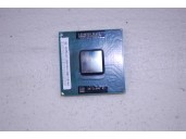 obrázek Procesor Intel Mobile Pentium 4-M/ 1,6 GHz