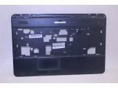 Horní plastový kryt pro Acer eMachines E725