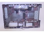 obrázek Spodní plastový kryt pro Packard Bell TK83