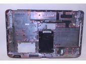 obrázek Spodní plastový kryt pro Acer Aspire 5542G