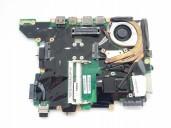 obrázek Základní deska IBM T410s NOVÁ (FRU: 75Y4160)