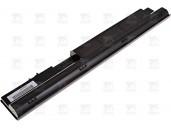 obrázek Baterie T6 power 708457-001, FP06, H6L26AA, 707617-421, 707616-141, 707616-151, HSTNN-IB4J, HSTNN-LB4K, HSTNN-W92C, HSTNN-W93C, HSTNN-W95C, HSTNN-W98C, 757661-001, PF06051XL