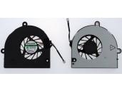 obrázek Ventilátor pro Acer Aspire 5333 NOVÝ