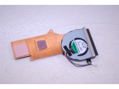 obrázek Ventilátor pro Asus EEE 1025CE