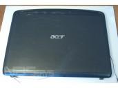 obrázek LCD cover (zadní plastový kryt LCD) pro Acer Aspire 5315/4
