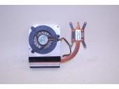 Ventilátor pro Asus R1F
