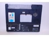 Spodní plastový kryt pro HP Compaq nx6110/10