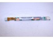 Invertor podsvícení pro Acer Aspire 5336