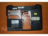 obrázek Spodní plastový kryt pro Toshiba Equium U400