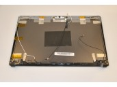 obrázek LCD cover (zadní plastový kryt LCD) pro Acer Aspire 4810T/7
