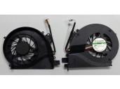 Ventilátor pro Acer eMachines E528 NOVÝ