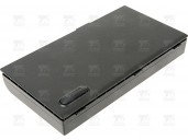 Baterie T6 power A42-M70, A41-M70, 70-NFU1B1000Z, 70-NFU1B1100Z, 70-NFU1B1200Z, 70-NFU1B1300Z, 70-NSQ1B1000Z, 70-NSQ1B1100Z, 70-NSQ1B1200Z, 70-NRJ1B1000Z, 70-NU51B2000Z, 70-NU51B2100Z, 70-NU51B2200Z,