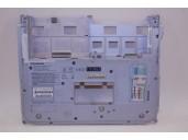 obrázek Spodní plastový kryt pro Panasonic ToughBook CF-T8