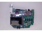 obrázek Základní deska pro Panasonic CF-T8