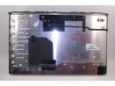 LCD displej pro Apple iMac 24