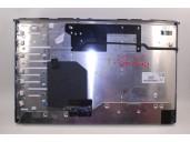 obrázek LCD displej pro Apple iMac 24