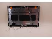 obrázek LCD cover (zadní plastový kryt LCD) pro Acer Aspire 5741G