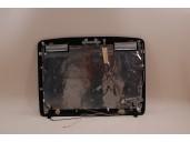 LCD cover (zadní plastový kryt LCD) pro Acer Aspire 5310/3