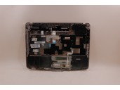 Horní plastový kryt pro Acer Aspire 5310/4