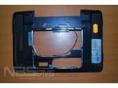 Spodní plastový kryt pro Asus EEE PC 1000H