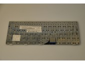 obrázek Klávesnice pro Asus EEE 1001PXD