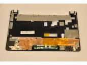 obrázek Horní plastový kryt pro Asus EEE 1001PX/2