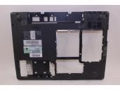 obrázek Spodní plastový kryt pro FS Amilo A1650G/3