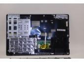 obrázek Horní plastový kryt pro MSI CR620