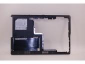 obrázek Spodní plastový kryt pro MSI CR620