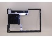 obrázek Spodní plastový kryt pro FS Amilo M3438G