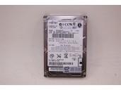 Pevný disk ATA 40GB MHV2040AT
